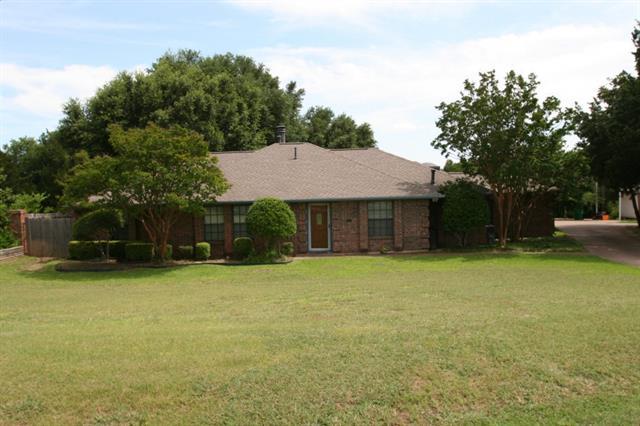Real Estate for Sale, ListingId: 33944299, Cedar Hill,TX75104