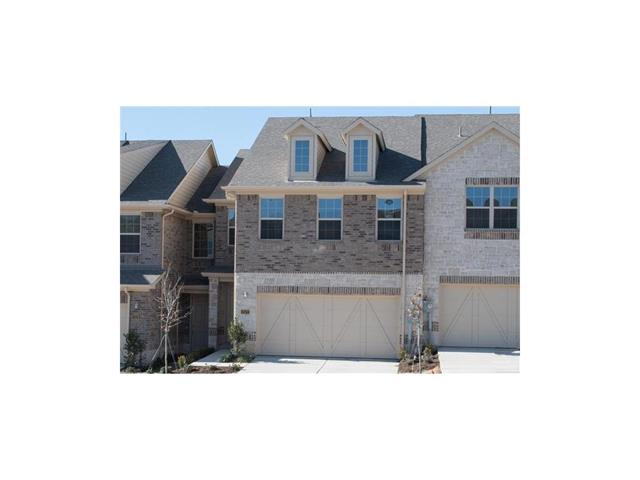 Rental Homes for Rent, ListingId:33899646, location: 2572 Jackson Drive Lewisville 75067