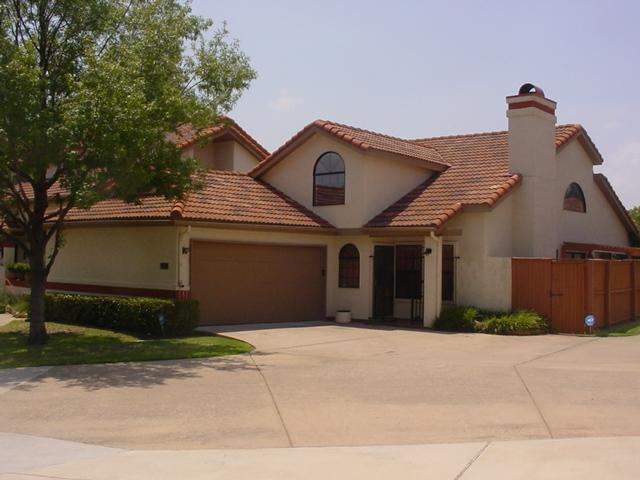 Rental Homes for Rent, ListingId:33758891, location: 611 Fiesta Circle Irving 75063