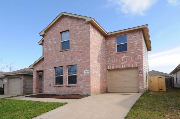 Rental Homes for Rent, ListingId:33969478, location: 7060 Sorcey Road Dallas 75249