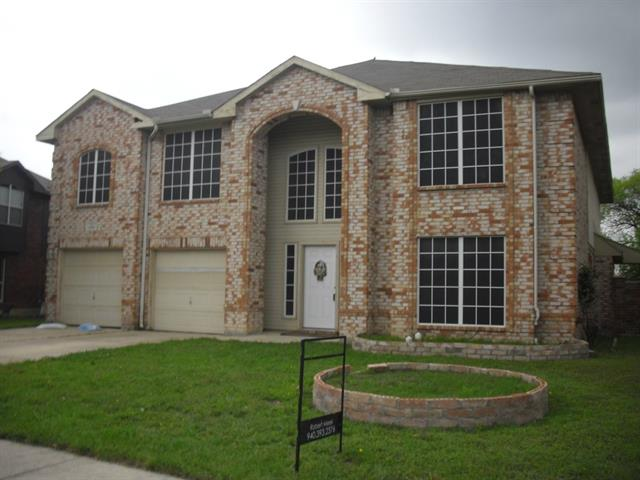 Real Estate for Sale, ListingId: 33758832, Saginaw,TX76131