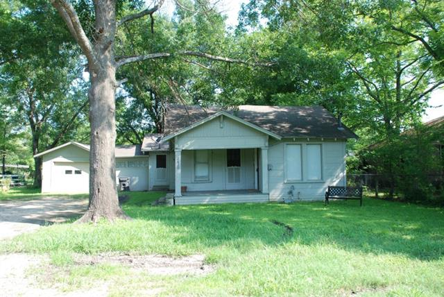 2620 W 2nd Ave, Corsicana, TX 75110