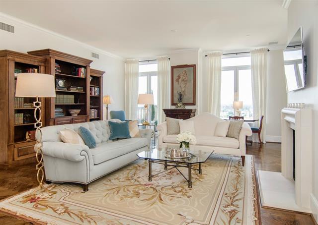 Real Estate for Sale, ListingId: 33758825, Dallas,TX75219