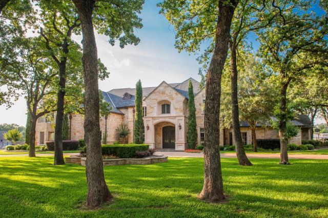 Real Estate for Sale, ListingId: 33758841, Arlington,TX76001