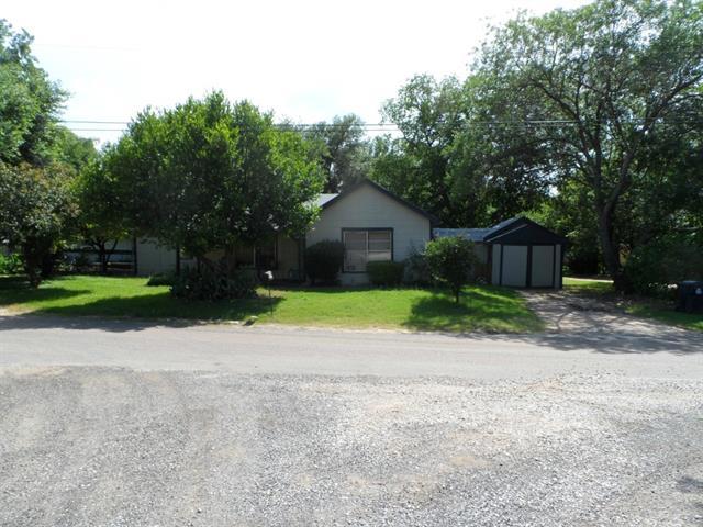Real Estate for Sale, ListingId: 33767058, Denton,TX76207