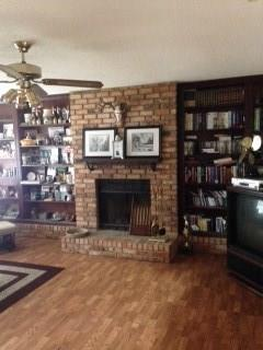 Real Estate for Sale, ListingId: 33758949, Terrell,TX75160