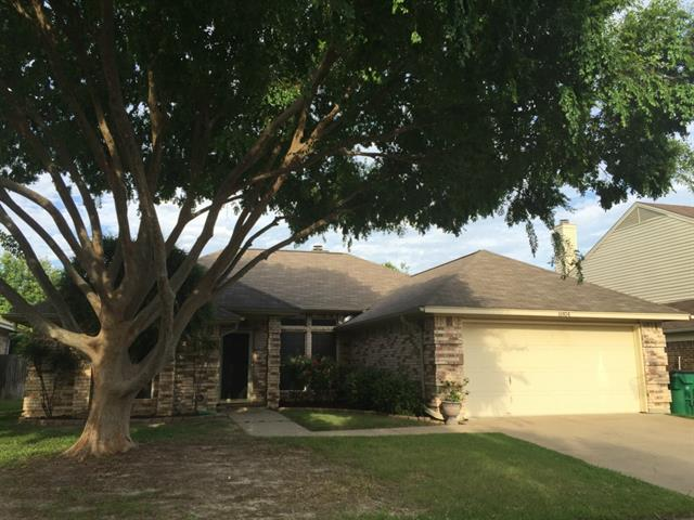 One of Watauga 3 Bedroom Homes for Sale