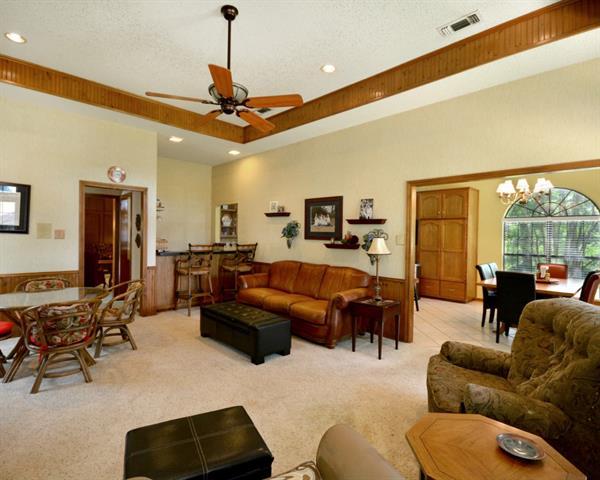 Real Estate for Sale, ListingId: 33819725, Arlington,TX76006
