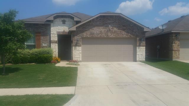 Rental Homes for Rent, ListingId:33766941, location: 619 Denali Drive Arlington 76002