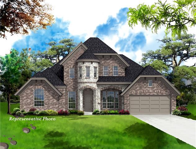 Real Estate for Sale, ListingId: 33767183, Frisco,TX75034