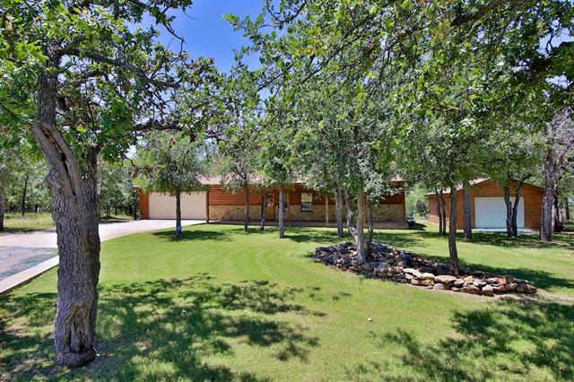 Real Estate for Sale, ListingId: 33830202, May, TX  76857