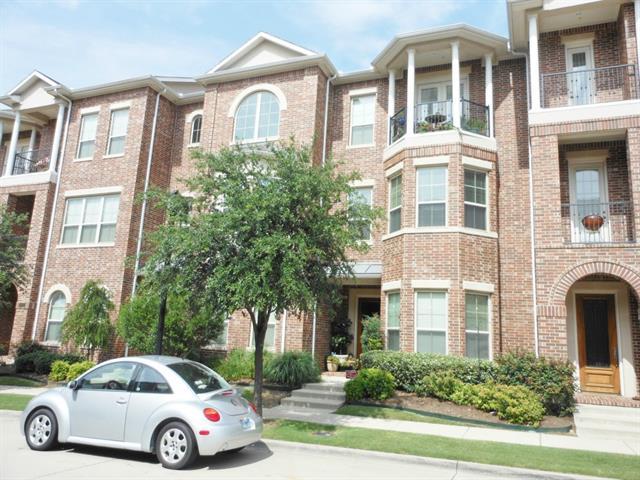 Rental Homes for Rent, ListingId:33767162, location: 8228 Short Street Frisco 75034