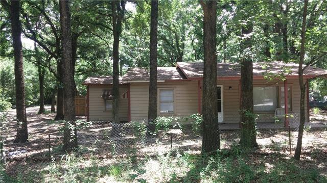 Rental Homes for Rent, ListingId:33944340, location: 11620 Old Elam Road Balch Springs 75180