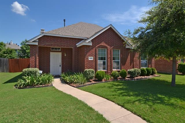Real Estate for Sale, ListingId: 33767018, Allen,TX75002