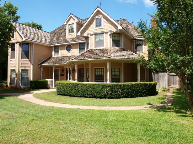 Real Estate for Sale, ListingId: 33966028, Duncanville,TX75137