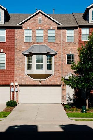 Real Estate for Sale, ListingId: 34496707, Lewisville,TX75067