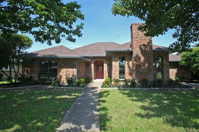 Real Estate for Sale, ListingId: 33843477, Garland,TX75044