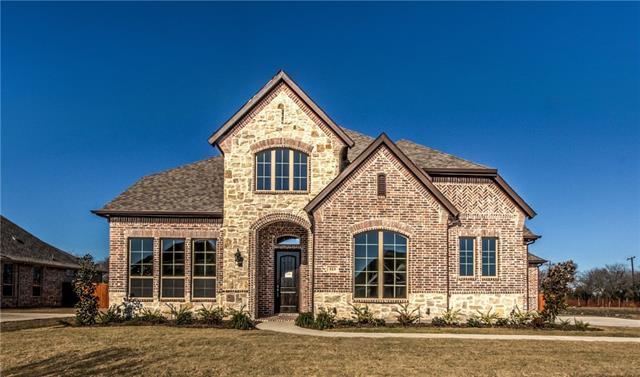 Real Estate for Sale, ListingId: 33767298, Sunnyvale,TX75182