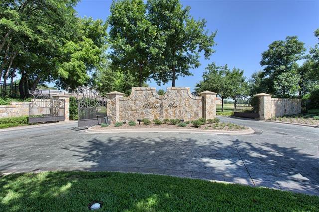 Real Estate for Sale, ListingId: 33982778, Allen,TX75013