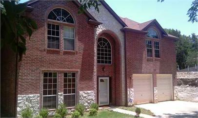 Real Estate for Sale, ListingId: 33767023, Duncanville,TX75116