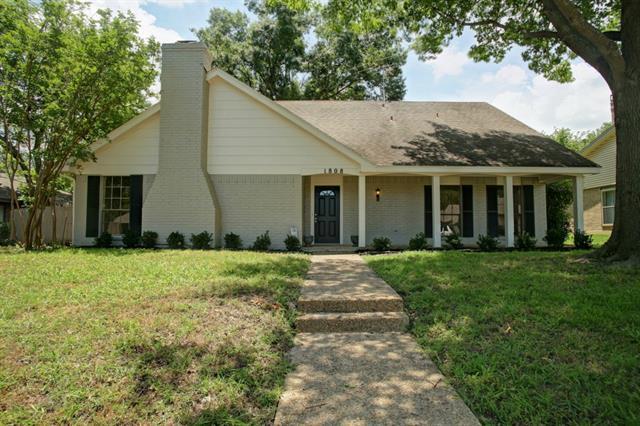 Real Estate for Sale, ListingId: 33778737, Plano,TX75023