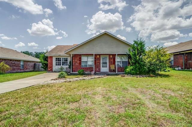 Real Estate for Sale, ListingId: 33830264, Josephine,TX75164