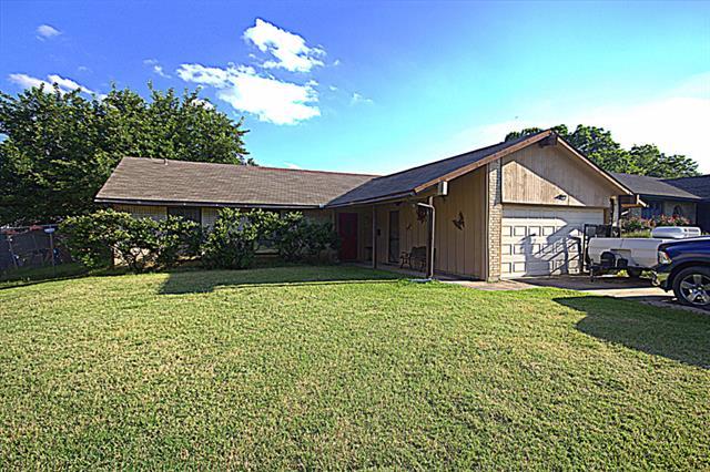 Real Estate for Sale, ListingId: 33966663, Carrollton,TX75007