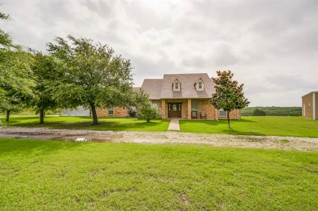 Real Estate for Sale, ListingId: 33821142, Farmersville, TX  75442