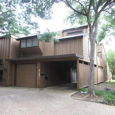 Rental Homes for Rent, ListingId:33778991, location: 3187 Golden Oak Farmers Branch 75234