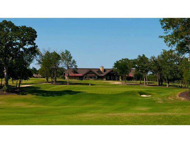 Real Estate for Sale, ListingId: 36450019, Gordonville,TX76245