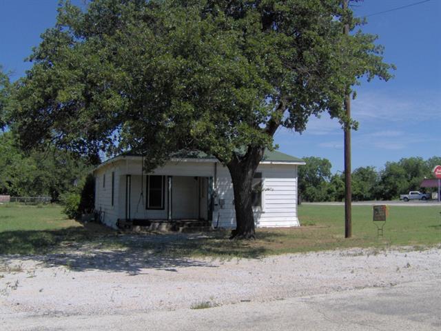 Real Estate for Sale, ListingId: 33778744, Gorman,TX76454