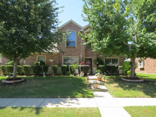 Real Estate for Sale, ListingId: 33791807, Royse City,TX75189