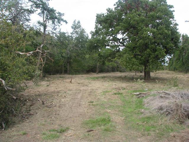 2.17 acres Poetry, TX