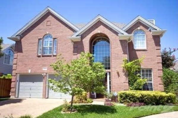 Rental Homes for Rent, ListingId:34039537, location: 14625 Windsor Court Addison 75001