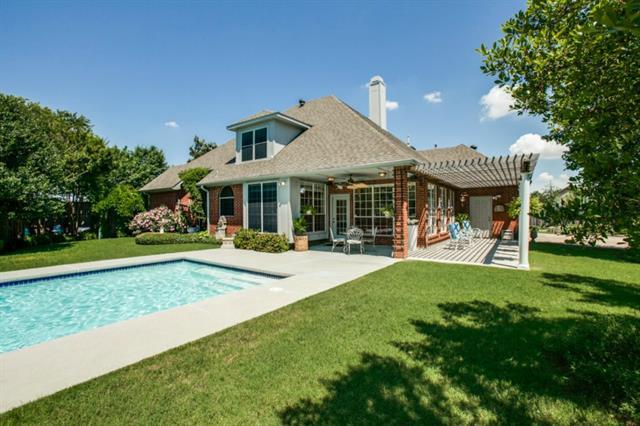 Real Estate for Sale, ListingId: 33820007, Richardson,TX75082