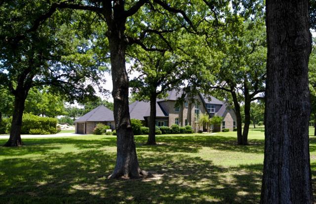 Real Estate for Sale, ListingId: 33788136, Argyle,TX76226