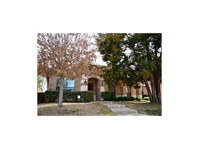 Rental Homes for Rent, ListingId:33882724, location: 2365 Falls View Drive Rockwall 75087