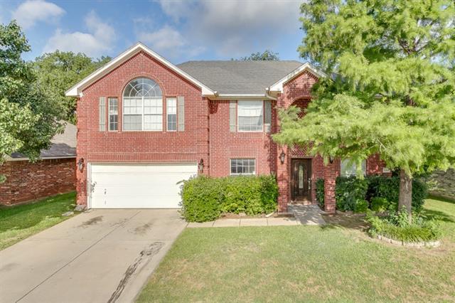 Real Estate for Sale, ListingId: 33863139, Haltom City,TX76137