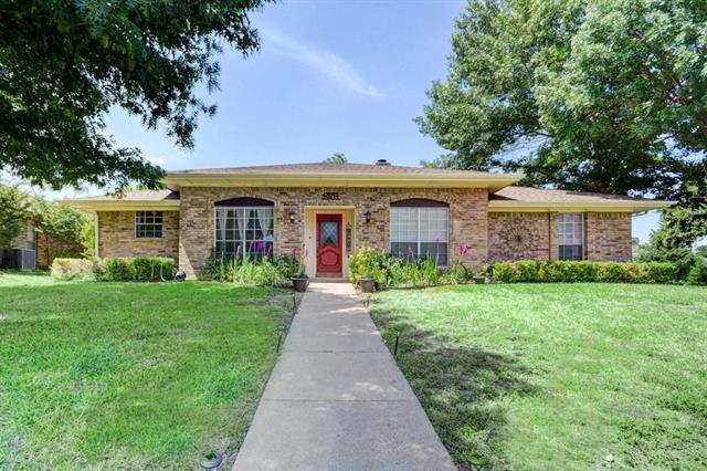 Real Estate for Sale, ListingId: 33787531, Plano,TX75023