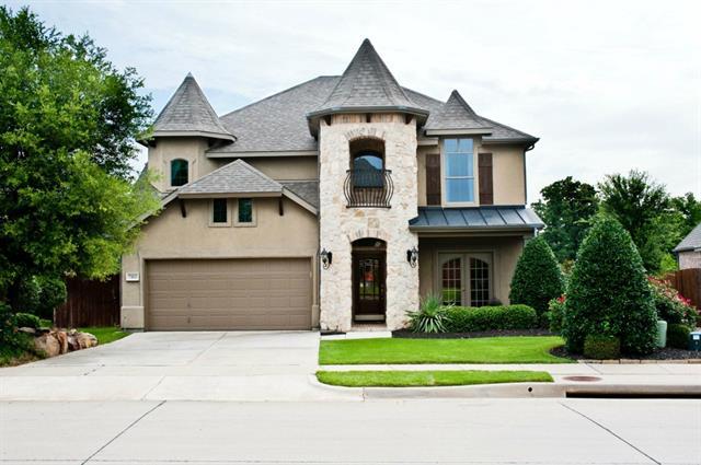Real Estate for Sale, ListingId: 34010743, Denton,TX76208