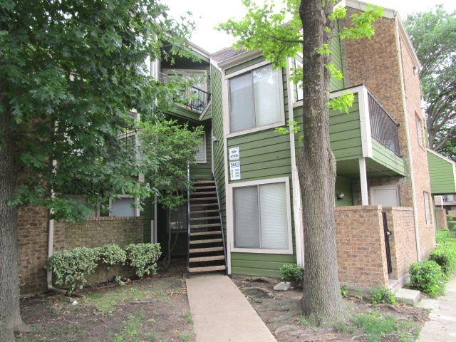 Rental Homes for Rent, ListingId:33787670, location: 9803 Walnut Street Dallas 75243