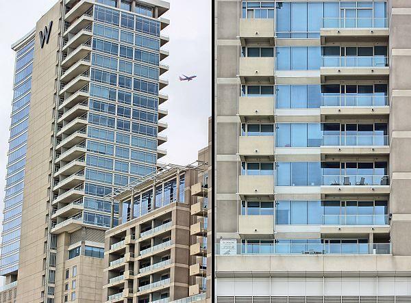 Real Estate for Sale, ListingId: 33787567, Dallas,TX75219
