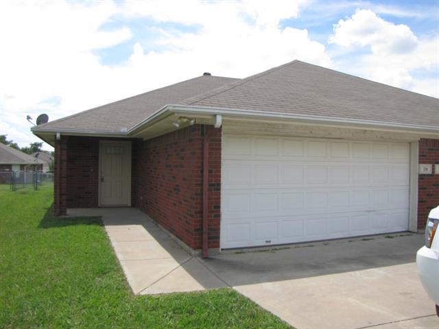Rental Homes for Rent, ListingId:33788114, location: 216 Joshua Boulevard Joshua 76058