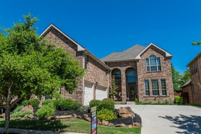 Real Estate for Sale, ListingId: 33829436, Lantana,TX76226