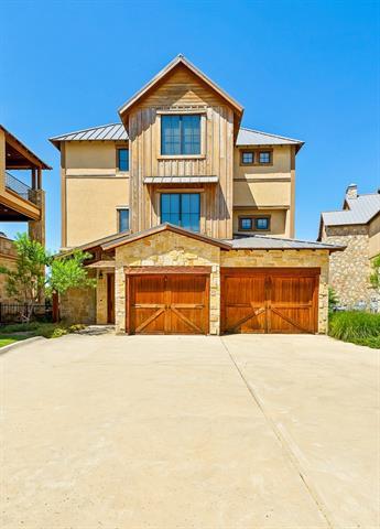 Real Estate for Sale, ListingId: 33788105, Graford,TX76449