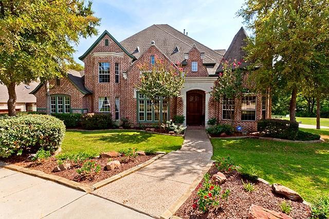 Real Estate for Sale, ListingId: 33830004, McKinney,TX75070