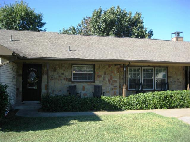 Real Estate for Sale, ListingId: 33787661, Combine, TX  75159