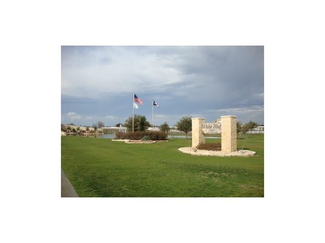 Real Estate for Sale, ListingId: 33968201, Whitney,TX76692