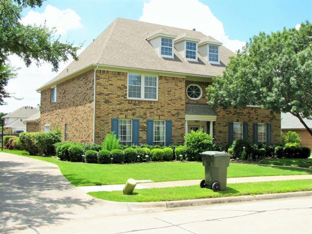 Real Estate for Sale, ListingId: 33787984, Carrollton,TX75007