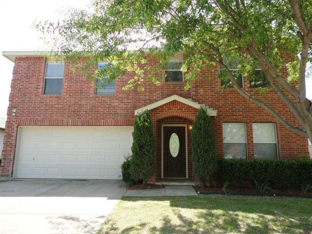 Rental Homes for Rent, ListingId:33968898, location: 541 Linacre Drive Ft Worth 76035